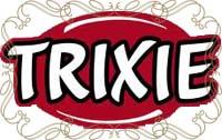 Зоотовары TRIXIE