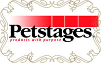 petstages игрушки для собак