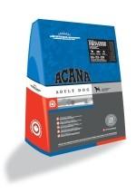 Acana Adult Dog – сухой корм для взрослых собак