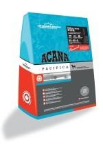 Acana сухой корм для собак без зерна Pacifica