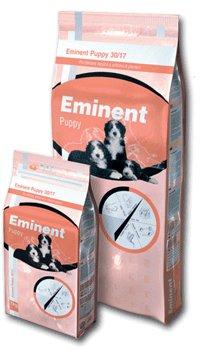 Eminent сухой корм для взрослых собак