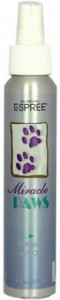 Духи для собак и кошек ESPREE Miracle Paws