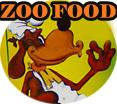 Лакомства для собак ZooFood