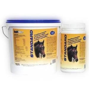Кормовая добавка для лошадей NutriHorse Standart НутриХорсе Стандарт