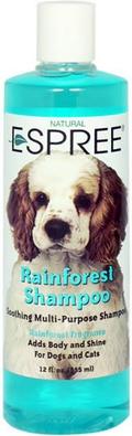 Универсальный шампунь Rainforest