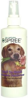 Smell So Good Deskunker Deodorizer Дезодорант для удаления неприятных запахов