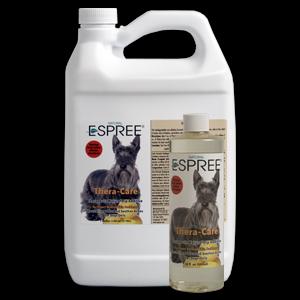 Thera-Care Dip Additive Терапевтическая натуральная жидкость, ополаскиватель