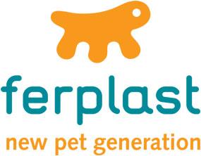 Ferplast аксесуары для животных