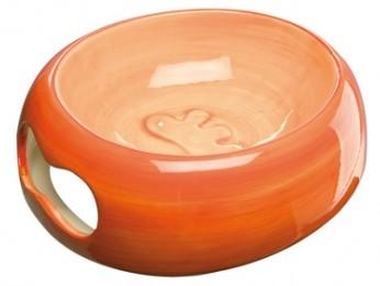 Миска для корма керамическая Ferplast COMET