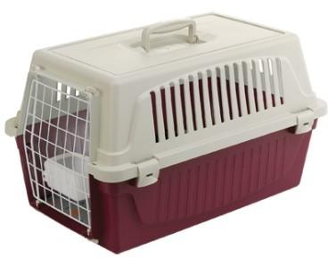 Клетка для перевозки мелких собак Ferplast ATLAS
