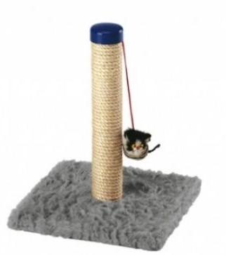 Когтеточка для кошек ferplast teddy 1