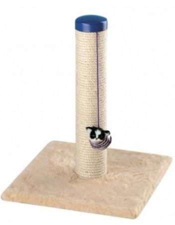 Когтеточка для кошек Ferplast CLIMB 1