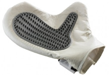 Ferplast GRO 5934 варежка для мытья