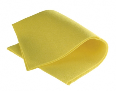 Ferplast GRO 5958 Впитывающее полотенце для собак