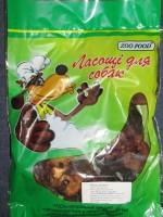 Zoo Food Рыльца свинные для собак