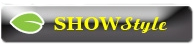 Espree Show Style для стайлинга выставочных собак