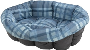 Ferplast SOFA' CUSHION