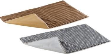 Ferplast NANNA Попонка-одеяло