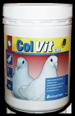 Колвит КАР для голубей
