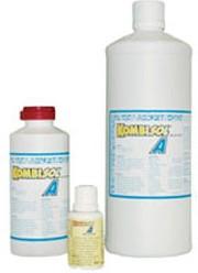 NutriHorse Комбисол А Жидкий концентрат витамина A (Retionoli palmitas)