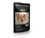 belcando корм для собак