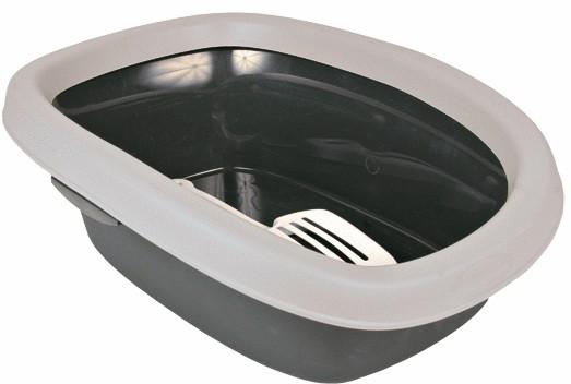 """Туалет """"TRIXIE"""" для кошек """"Carlo 1"""""""