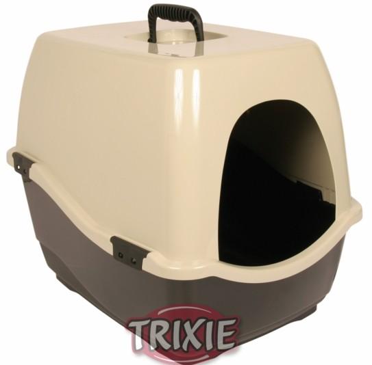 """Туалет """"TRIXIE"""" для кошек """"Bill 1 S"""""""