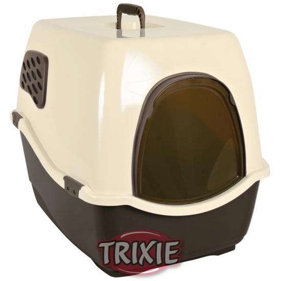 """Туалет """"TRIXIE"""" для кошек """"Bill 2 F"""""""
