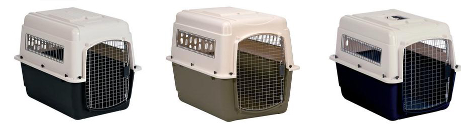 "Переноска ""TRIXIE"" VARI Kennel"