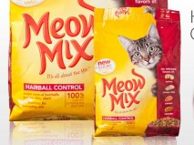 Meow-Mix_Hairball.Control