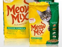 Meow-Mix_Indoor.Formula