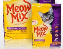 Meow-Mix_Original.Choice