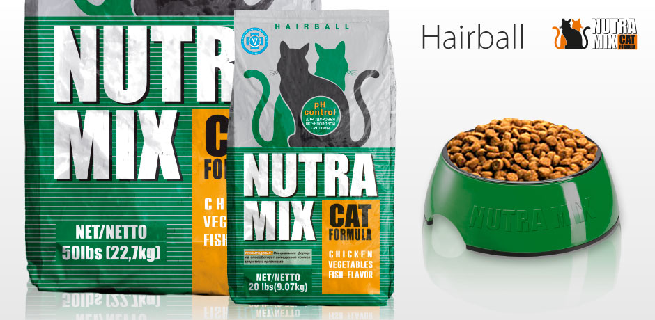 Nutra-Mix-Cat_Hairball