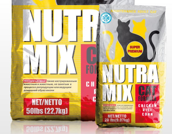 Nutra-Mix-Cat_Maintenance