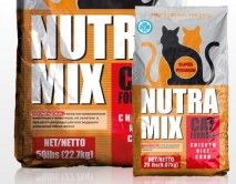 Nutra-Mix-Cat_Professional