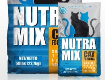 Nutra-Mix-Cat_Seafood