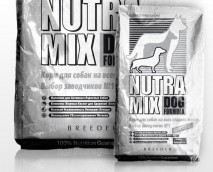Nutra-Mix-Dog_Breeder