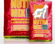 Nutra-Mix-Dog_Lamb&Rice