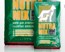 Nutra-Mix-Dog_Performance