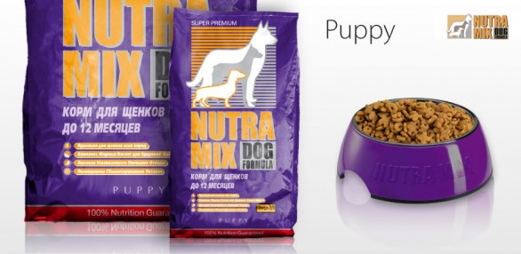 Nutra-Mix-Dog_Puppy