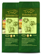Hubertus Gold Adult