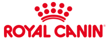 royalcanin.com.ua_large