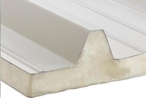 DOG PEN ROOF KIT – металлическая крыша для вольера