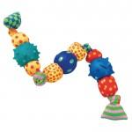 "PETSTAGES Chew Chain Игрушка для собак ""Цепочка для жевания"""