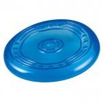 PETSTAGES Orka Flyer - Орка Летающая тарелка - игрушка для фрисби для собак