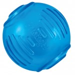 Petstages (Петстейджес) Tennis Ball Игрушка для собак теннисный мяч