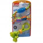 Petstages (Петстейджес) Mini Chew Starter Kit - Набор мини игрушек для собак