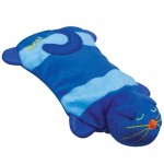 Petstages (Петстейджес) Kitty Cuddle Pal КОТ-ГРЕЛКА для сладкого сна - игрушка для кошек