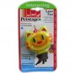 Petstages (Петстейджес) Laser Fun - ЛАЗЕРНАЯ УКАЗКА игрушка для кошек