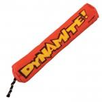 Petstages (Петстейджес) Dynamite Игрушка для кошек Динамит
